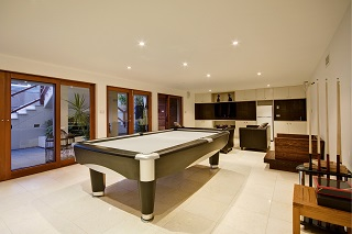 trenton pool table installers content