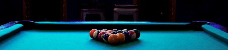 trenton pool table room sizes featured