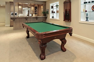 pool table moves in trenton content